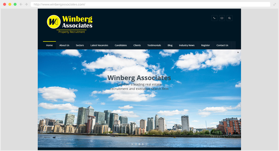 winberg